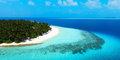 Hotel Fihalhohi Island Resort #4