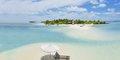 Hotel Fun Island Resort & Spa #1
