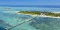 Hotel Fun Island Resort & Spa #2