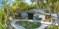 Hotel Fun Island Resort & Spa #3
