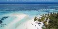 Hotel Fun Island Resort & Spa #4