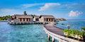 Hotel Gangehi Island Resort #4