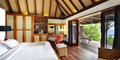 Hotel Gangehi Island Resort #5