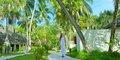 Hotel Holiday Island Resort & Spa #2
