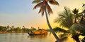 Boskie Indie, rajskie plaże #2