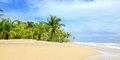 Boskie Indie, rajskie plaże #5