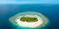 Z atolu na atol #2