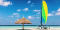 Z atolu na atol #5