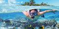 Z atolu na atol #1