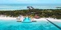 Hotel Paradise Island Resort #1