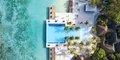 Hotel Paradise Island Resort #2