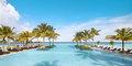 Hotel Paradise Island Resort #3