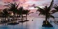 Hotel Paradise Island Resort #4