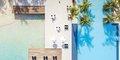 Hotel Paradise Island Resort #5