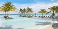 Hotel Paradise Island Resort #6