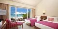 Hotel Centara Ras Fushi Resort & Spa #5