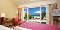 Hotel Centara Ras Fushi Resort & Spa #6