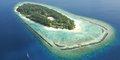 Hotel Royal Island Resort & Spa #1
