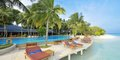 Hotel Royal Island Resort & Spa #2