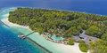 Hotel Royal Island Resort & Spa #3