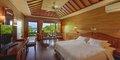 Hotel Royal Island Resort & Spa #5