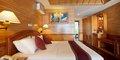Hotel Royal Island Resort & Spa #6