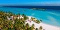 Hotel Sun Island Resort & Spa #1
