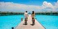 Hotel Sun lsland Resort & Spa #4