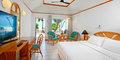 Hotel Sun Island Resort & Spa #5