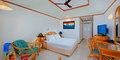 Hotel Sun lsland Resort & Spa #6