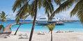Hotel Diamonds Thudufushi #2