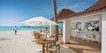 Hotel Diamonds Thudufushi #3