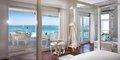 Hotel Diamonds Thudufushi #6
