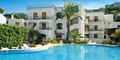 Hotel Costa Citara #1