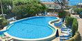 Hotel Costa Citara #2