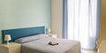 Hotel Costa Citara #3