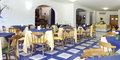 Hotel Costa Citara #4