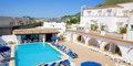 Hotel Terme Tramonto D'oro #2