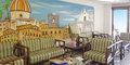Hotel Terme Tramonto D'oro #5