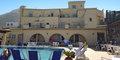 Hotel Terme Tramonto D'oro #6