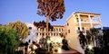 Hotel Hermitage & Park Terme #1
