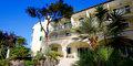 Hotel Hermitage & Park Terme #2
