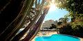 Hotel Hermitage & Park Terme #3