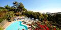 Hotel Hermitage & Park Terme #4