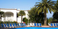 Hotel Terme Park Imperial #1
