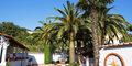 Hotel Terme Park Imperial #2