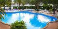 Hotel Terme Park Imperial #3