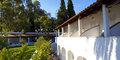 Hotel Terme Park Imperial #4