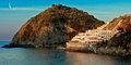 Hotel Miramare Sea Resort & Spa #1