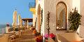 Hotel Miramare Sea Resort & Spa #2